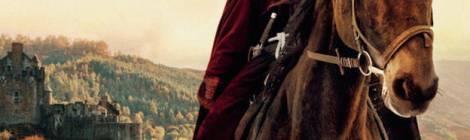 WYTCH HAZEL/ II: Sojourn (Bad Omen)